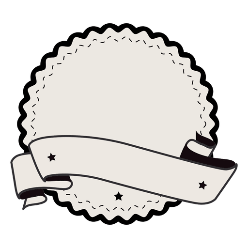 Vintage Vector Png at GetDrawings com | Free for personal