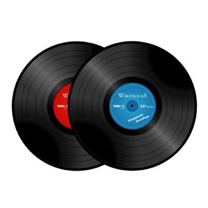 300x300 408 Free Vinyl Cutter Ready Vector Images Public Domain Vectors