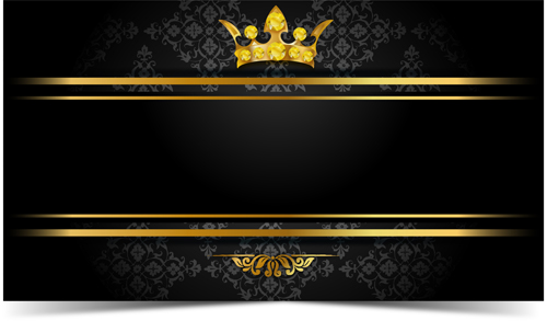 Vip Vector At Getdrawings Com Free For Personal Use Vip