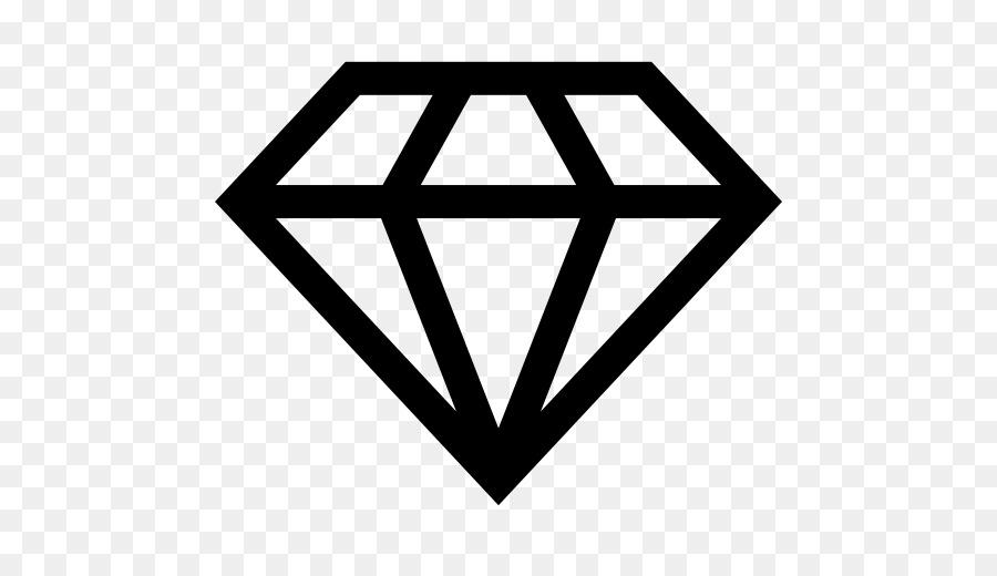 900x520 Gemstone Diamond Jewellery