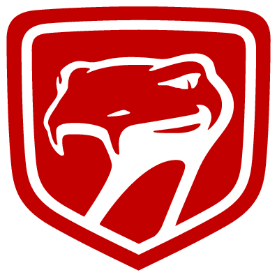 397x397 Free Download Of Viper Snake Vector Logos