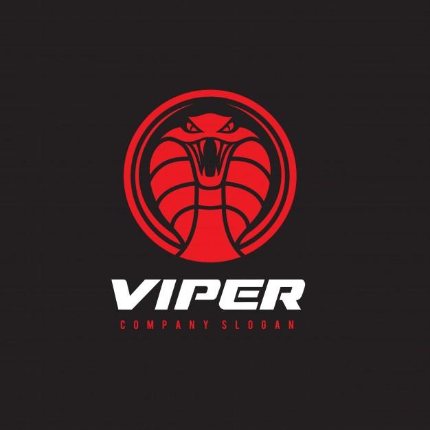 626x626 Viper Vectors, Photos And Psd Files Free Download