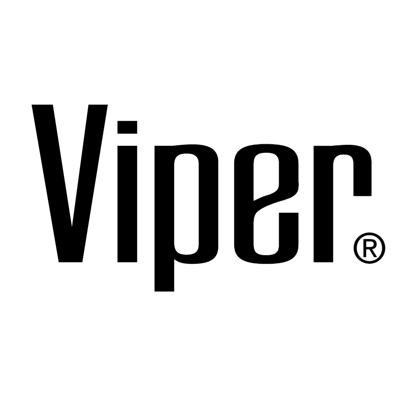 800x799 Viper Free Vectors, Logos, Icons And Photos Downloads