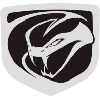 195x195 Dodge Viper Brands Of The Download Vector Logos And