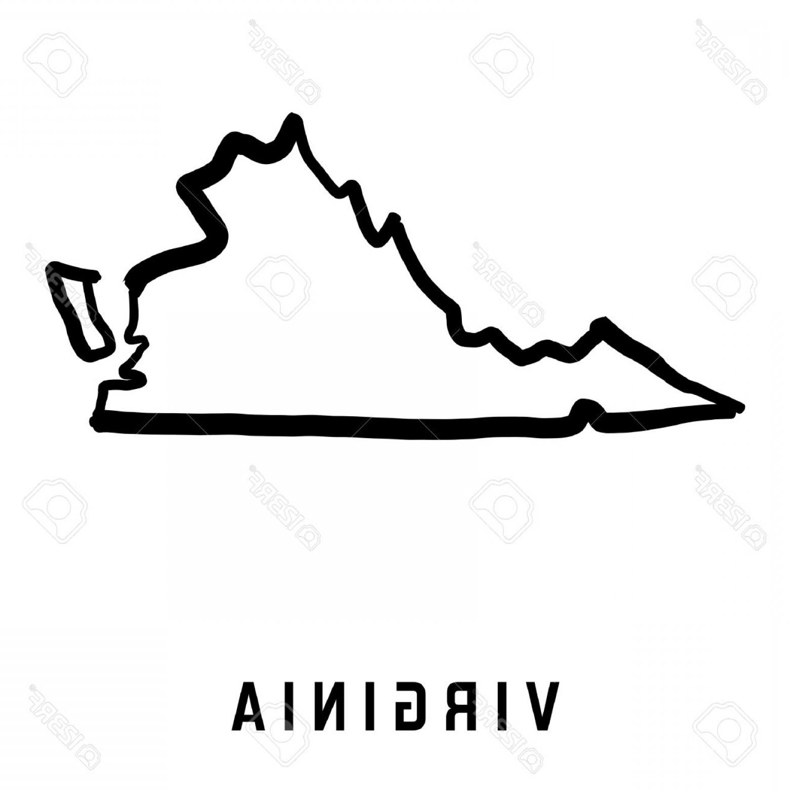 1560x1560 Indiana Cartoon State Outline Vector Sohadacouri