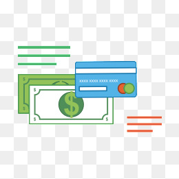 260x261 Visa Card Png Images Vectors And Psd Files Free Download On
