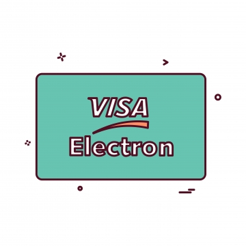360x360 Visa Png, Vectors, Psd, And Clipart For Free Download Pngtree