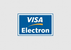 282x200 Visa Card Free Vector Graphic Art Free Download (Found 23,290