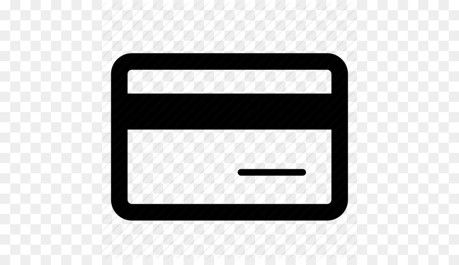 900x520 Credit Card Computer Icons Visa Payment Card
