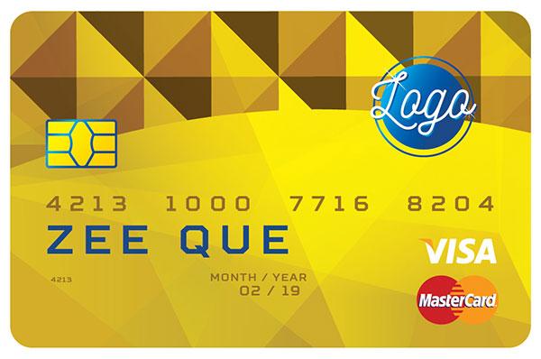 600x398 Free Credit Debit Master Card Design Template In Vector Ai