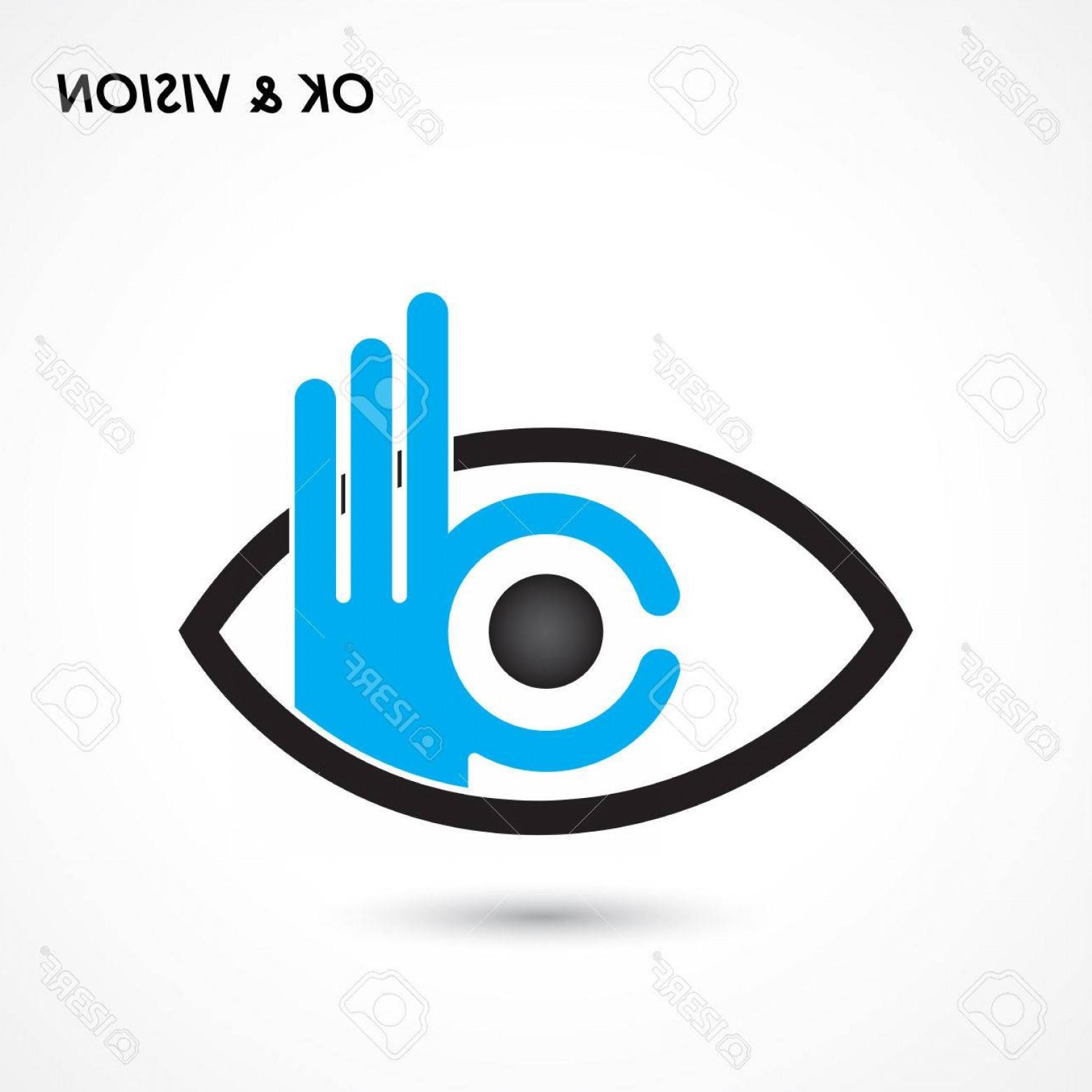 1560x1560 World Vision Logo Vector Geekchicpro