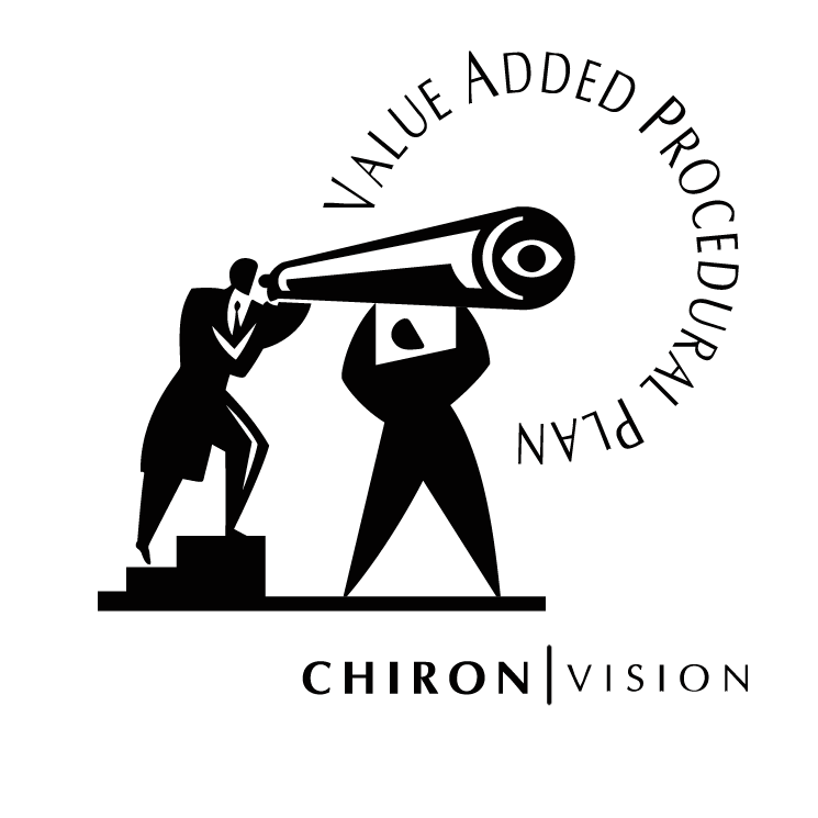 745x745 Chiron Vision Free Vector 4vector