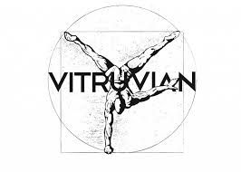 266x190 Image Result For Vitruvian Man Vector Circus Factory