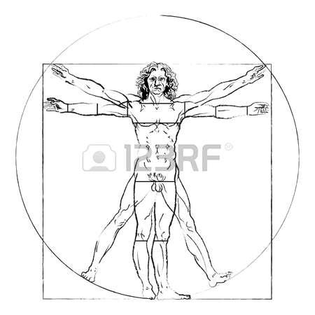 450x450 492 Leonardo Da Vinci Stock Illustrations Cliparts And Royalty
