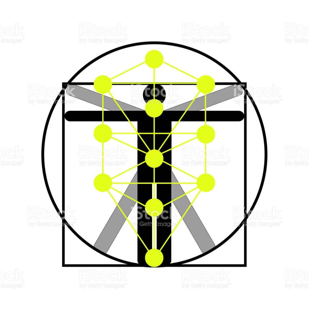 1024x1024 Free Da Vinci Man Icon 87587 Download Da Vinci Man Icon