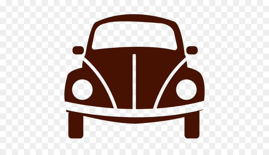 Coloriage Coccinelle Volkswagen.Volkswagen Beetle Vector At Getdrawings Com Free For