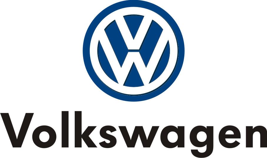 908x538 Volkswagen Group Logo Vector Png Transparent Volkswagen Group Logo