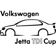 195x195 Vw Volkswagen Brands Of The Download Vector Logos And