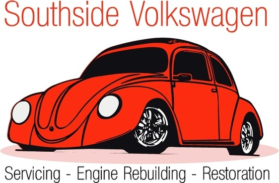 562x368 Volkswagen Vectors Free Vector Download (29 Free Vector) For