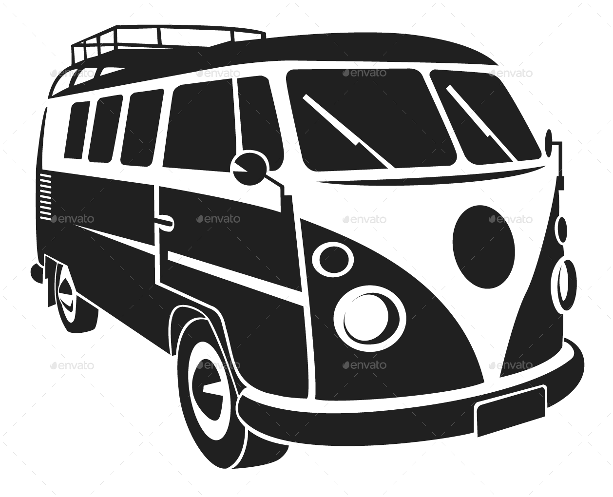 1258x1020 15 Volkswagen Vector Thing For Free Download On Mbtskoudsalg