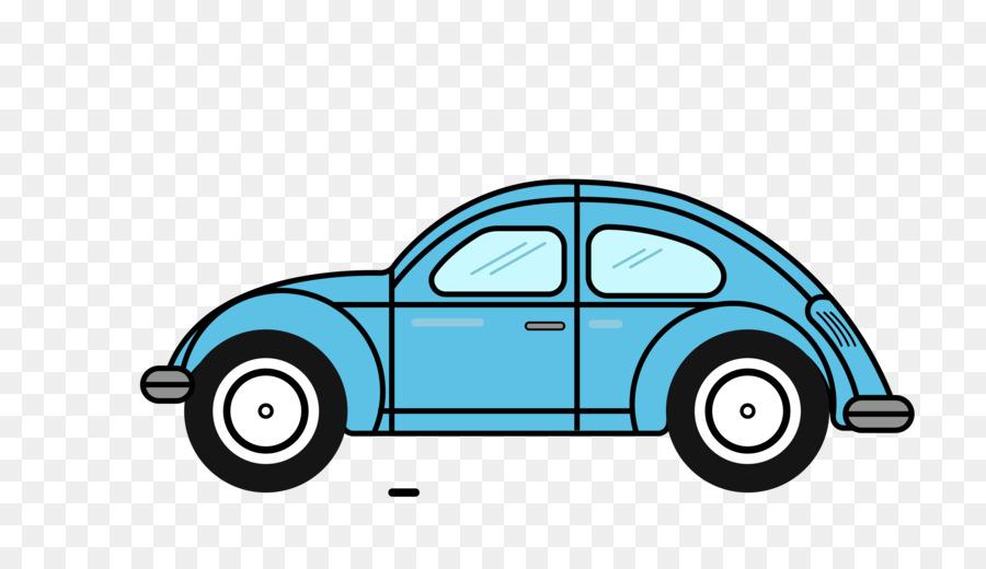 900x520 Car Minivan Volkswagen Tiguan Sport Utility Vehicle
