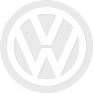 368x368 Free Volkswagen Vector Free Vector Download (29 Free Vector) For