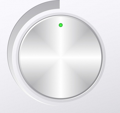 391x368 Volume Knob Free Vector Download (600 Free Vector) For Commercial