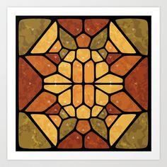 Voronoi Vector