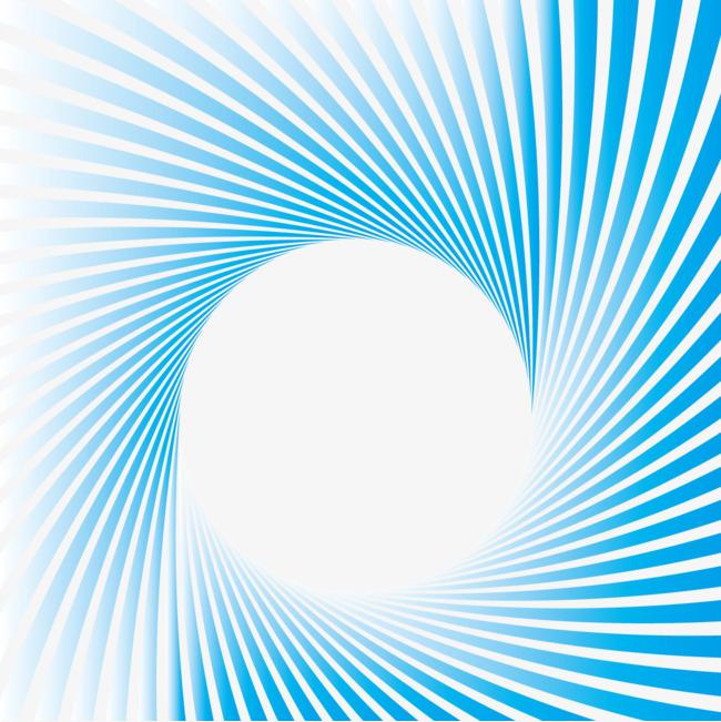 650x651 Round Three Dimensional Vortex Vector Illustration, Vortex, Round