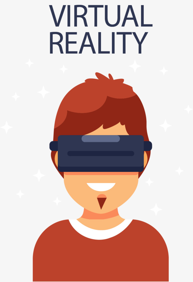650x947 Virtual Reality Experience, Vr, Virtual Reality, High Tech Png And