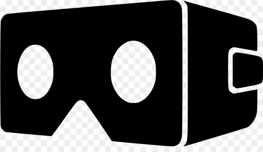 900x520 Virtual Reality Headset Google Cardboard