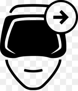 260x300 Free Download Virtual Reality Oculus Rift Vrto Virtual World