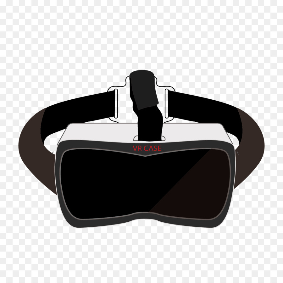 900x900 Goggles Rectangle