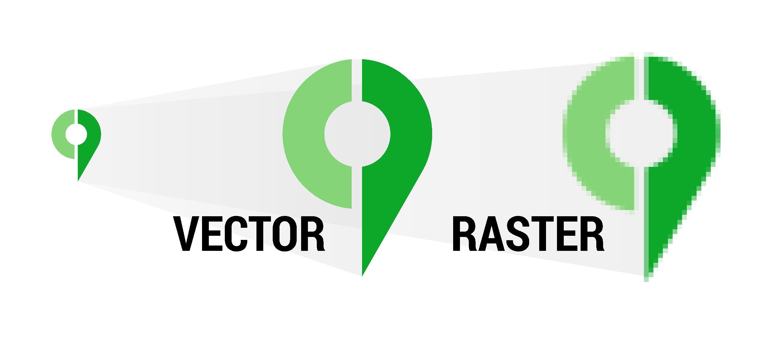 2610x1146 Vector Vs Raster Choosing The Right Image Format Cityplanner Guide