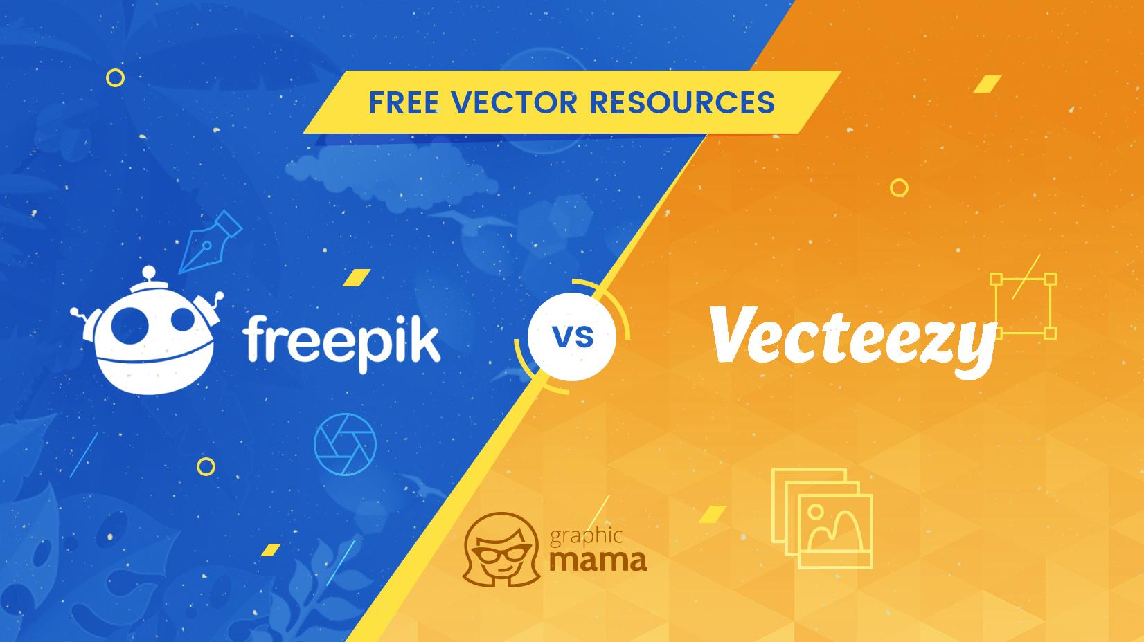 1652x928 Freepik Vs Vecteezy Which One To Choose Graphicmama Blog