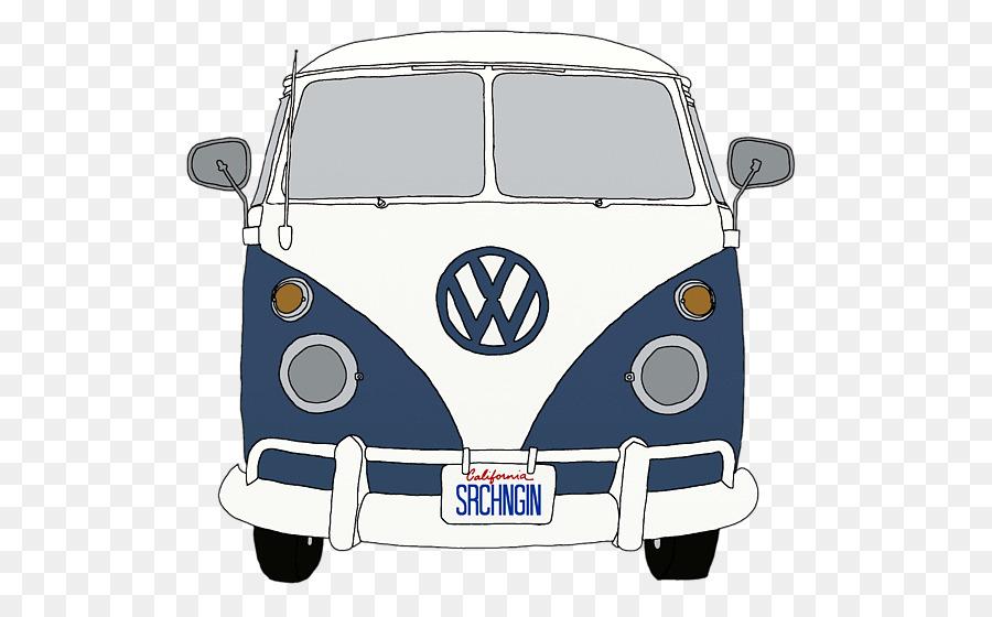 900x560 Volkswagen Type 2 Volkswagen Beetle Car Volkswagen Microbus