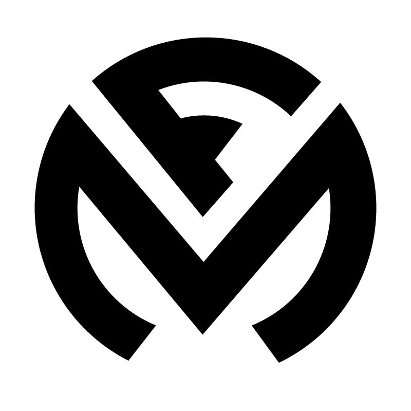 Vw Logo Vector