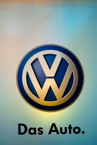 334x500 Volkswagen Winter Package Archives