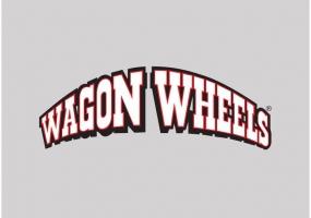 285x200 Wagon Wheel Free Vector Graphic Art Free Download (Found 1,202