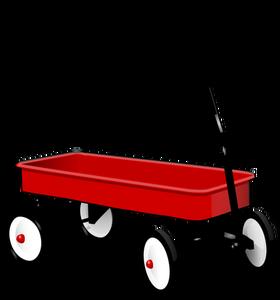 280x300 282 Free 4 Wagon Wheel Vector Public Domain Vectors