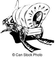 188x194 Wagon Wheels Vector Clip Art Royalty Free. 3,451 Wagon Wheels