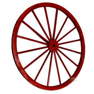 300x300 Wheel Clipart Waggon