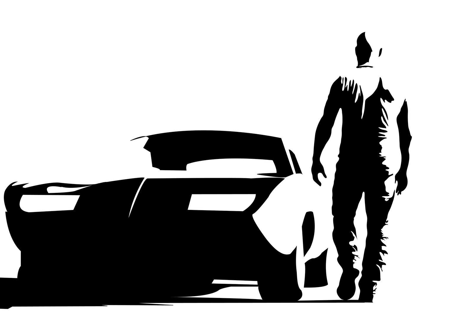 1600x1131 Fast And Furious A Tribute To Paul Walker By Jaypriestly On