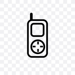240x240 Walkie Talkie Photos, Royalty Free Images, Graphics, Vectors