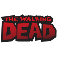 195x195 The Walking Dead Brands Of The Download Vector Logos