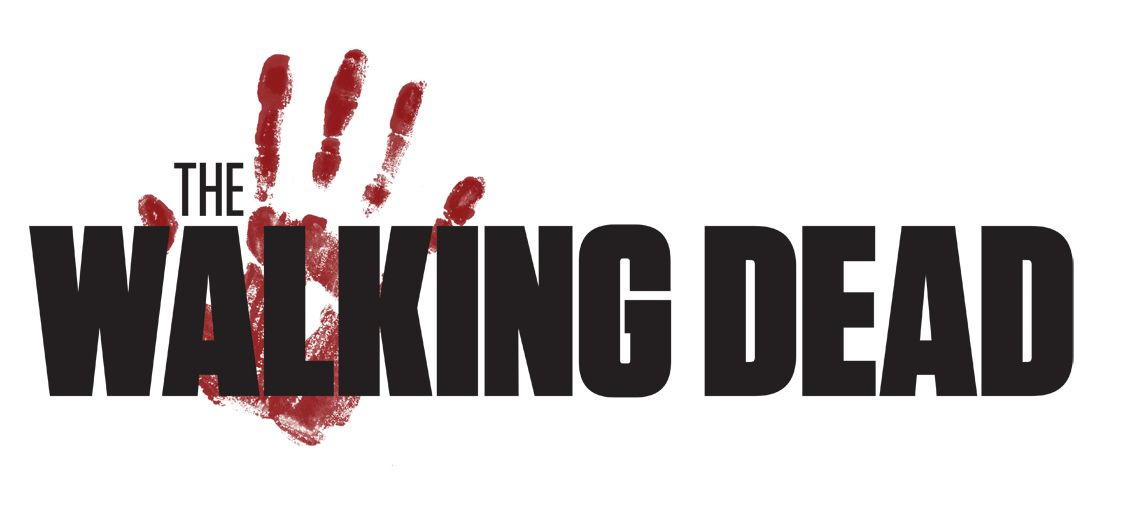 1134x515 The Walking Dead The Walking Dead