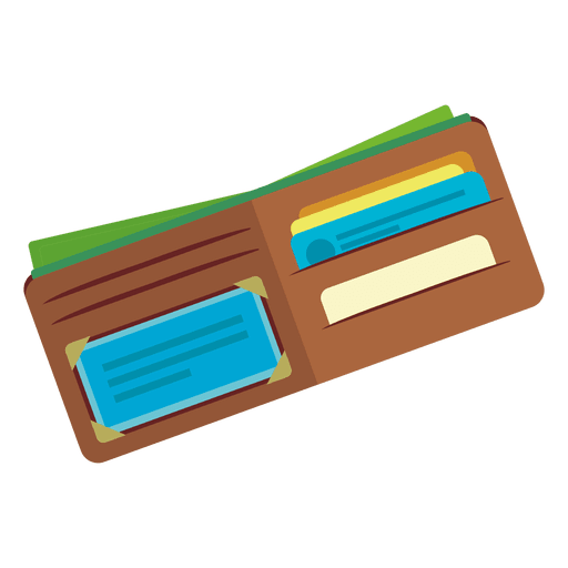 The Best Free Wallet Vector Images Download From 50 Free Vectors Of