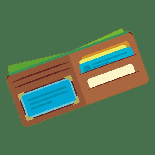 512x512 15 Wallet Vector Money Purse For Free Download On Mbtskoudsalg