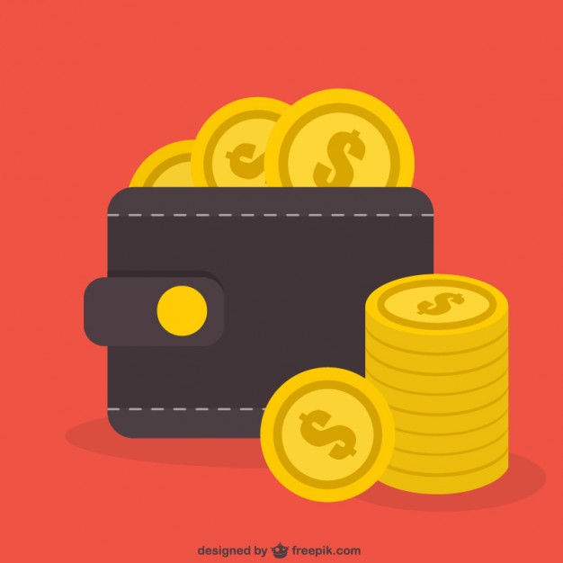 626x626 Wallet Vectors, Photos And Psd Files Free Download