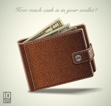 385x368 Wallet Free Vector Download (67 Free Vector) For Commercial Use